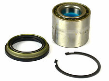 To Fit Nissan Sunny 1.3 1.4 1.5 1.6 1.7 Rear Wheel Bearing Kit 43210-50A00