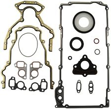1997 Through 2016 V8 Chevy LS Engines Conversion Gasket Set Victor Mahle CS5975A