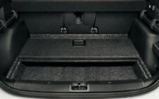 Kofferraumzwischenboden Combi