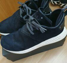 Adidas Herren Sneaker adidas NMD CS2 günstig kaufen | eBay