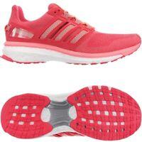 Adidas Energy Boost 3 W pink Damen Laufschuhe Running Jogging Schuhe NEU