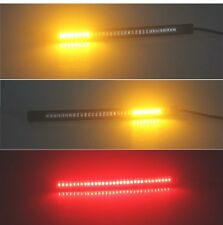 US Seller. Motorcycles Universal 48 LED SMD Taillight