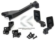 Traxxas Mirrors  Side (Left & Right) - TRA8020