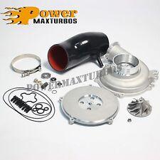 Ford Powerstroke 7.3 GTP38 Turbo Cast Compressor Wheel 66/88 Upgrade/Rebuild Kit