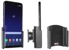 Brodit Halter - Samsung Galaxy S8 - Passiv - 511966