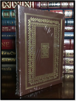 Death Of A Salesman ✎SIGNED✎ by ARTHUR MILLER New Sealed Easton Press Leather
