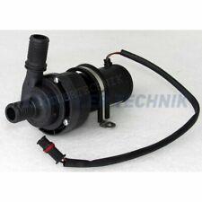 Webasto Thermo 90ST Water pump 24v U4846 | 9010618A | 1300717A