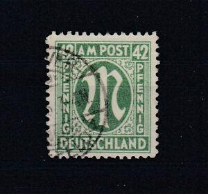V. Au Postal 31 C Vérifié Hettler Oo