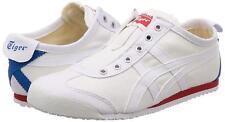Asics Onitsuka Tiger MEXICO 66 SLIP-ON TH3K0N shoes White / White