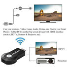 M2 Miracast Wireless HDMI TV Stick TV Dongle FOR Airplay WiFi Display Receiv JR