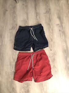 academy brand Shorts