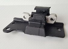 For 2004-2009 Nissan Maxima 3.5L Engine Motor Mount Transmission A7351 9410