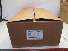 New John Deere Chute Kit for 42 Inch Accel Deep Mowers -John Deere Model Bg20754