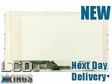 """New listing Brand New Dell Inspiron N5030 15.6"""" Led Laptop Screen Ltn156At02"""