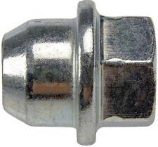Dorman # 611-197, 1/2-20 Wheel Cover Retaining Nut - 13/16 In. Hex, 1-5/32 In. L