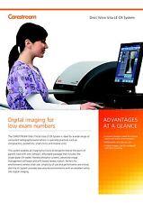 Digital X-Ray VITA XE CR & PACS