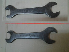 Chiave lume cucina Primus 1627 wrench spanner pressure lamps camp stoves 1937