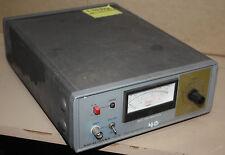 RACAL  DANA 9300B True RMS Voltmeter