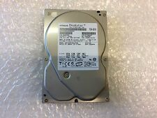 Hard disk Hitachi Deskstar P7K500 HDP725016GLAT80 160GB 7200RPM ATA-133 8MB 3.5