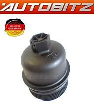 FITS FIAT 500 1.3D 2007>  OIL FILTER HOUSING TOP COVER CAP  FAST DISPATCH
