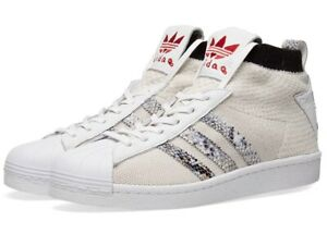 ADIDAS x United Arrows & Sons Ultra Star UAS Superstar Boost B37111 mens shoes