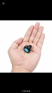 bluetooth headset handfree kopfhörer mini ultra-kleinen Farbe Schwarz Kopfhore 1