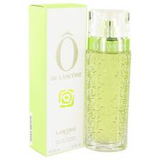 O De Lancome Perfume By LANCOME FOR WOMEN 4.2 oz Eau De Toilette Spray 418961