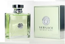 VERSACE VERSENSE EDT NATURAL SPRAY - 50 ml