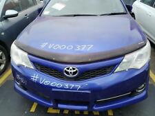 TOYOTA CAMRY VEHICLE WRECKING PARTS 2011 ## V000377 ##