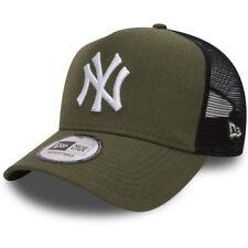 New York-Yankees One Size Hüte und Mützen für Herren günstig kaufen ... 0966e4b578