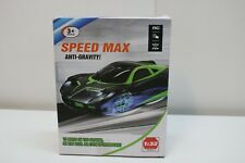 Speed Max Anti-Gravity 1:32 RC Stunt Car