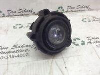 Corner/Park Light Fog-driving VIN W 4th Digit Limited Fits 06-16 IMPALA 314718