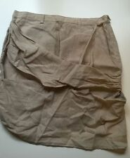 Sass & Bide Hand-wash Only Regular Mini Skirts for Women