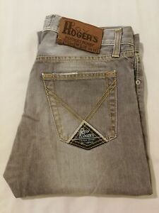 Jeans Uomo - Roy Rogers - Regular Fit - 30