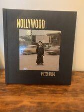 Nollywood - Pieter Hugo - Prestel Verlag - 1st Edition - 2009