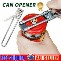 Master Opener Adjustable Jar & Bottle Opener HIGH QUALITY!! AU HOT!!!