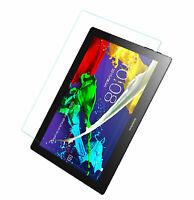 Displayfolie für Lenovo Tab 2 A10-70F A10-70L 10.1 Zoll Schutzfolie Protector