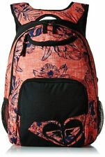 Women's Backpacks & Bookbags | eBay