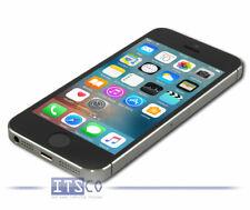 SMARTPHONE APPLE IPHONE SE A1723 APPLE A9 2x 1.8GHz 2GB RAM 32GB SPEICHER WLAN