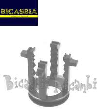 2792 - 1349026 CROCERA CAMBIO TIPO BASSA 50,2 MM VESPA 125 ET3 PRIMAVERA PK S XL