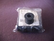 Genuine Mercedes E Class 85'-95', SLK 97'-00' Front Anti Roll Bar Bush (Inner)