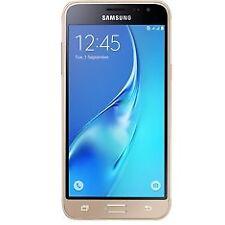 Teléfonos móviles libres giratorios Samsung con conexión Wi-Fi