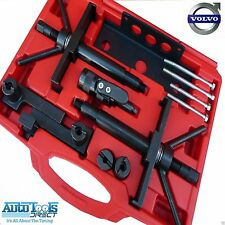 Volvo Timing Tool Kit  XC90, 850,C & S Series