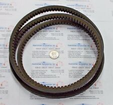 Goodyear/Good Year 5L790 V-Belt