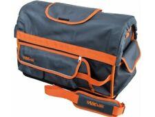 ABC Tools: Fabric tool bag - 2251/7000 - HIGH TENACITY NYLON - waterproof bottom