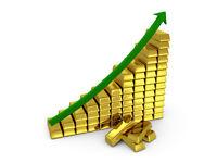 0.25 (1/4 g) Gram .999 Fine Gold Bar
