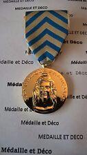 Médaille de Reconnaissance de la Nation (fra 123)