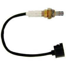 NTK Oxygen Sensor 23159; Direct-Fit Screw-In Heated for 04-12 Chrysler, Dodge