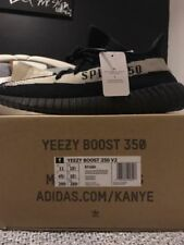 adidas Yeezy Boost 350 Athletic Shoes for Men