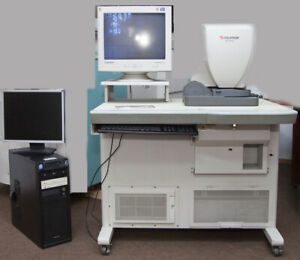 Scanner  Professional film Fuji Frontier SP 2000 stand alone modalità kit 120